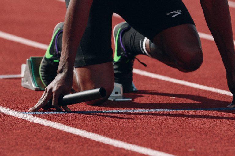Assessoria Esportiva | O que devo observar antes de contratar